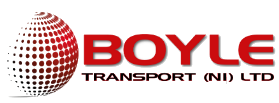 Boyle Transport (NI) Ltd
